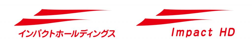 インパクトホールディングスロゴ画像