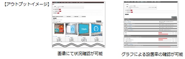 アウトプットイメージ画像