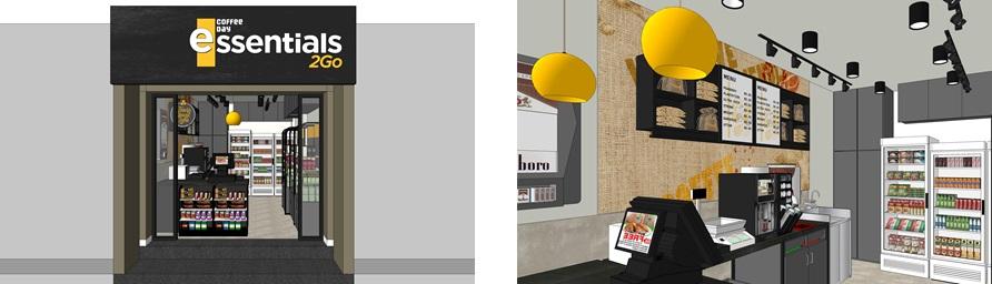 「GIRI NAGAR店」イメージ画像