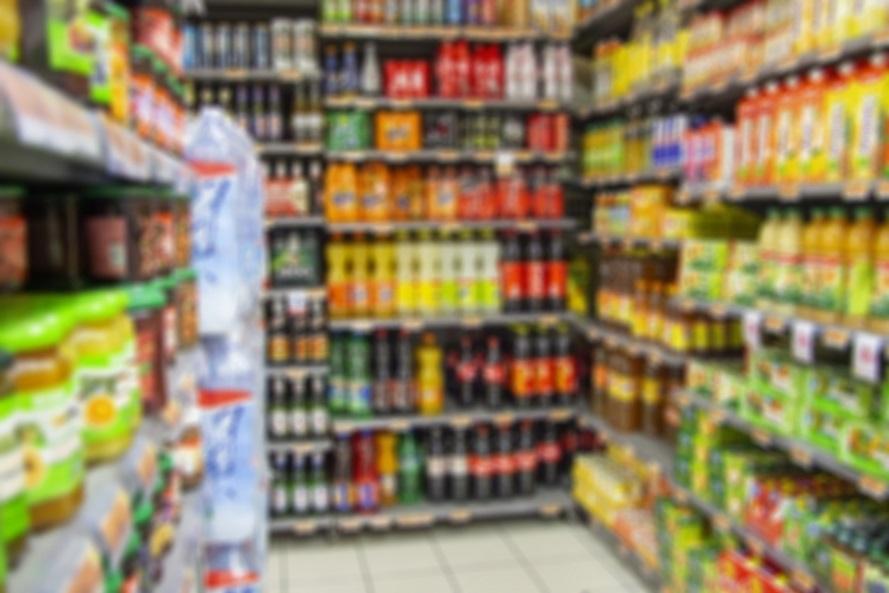 導入事例 食品メーカー様 イメージ画像