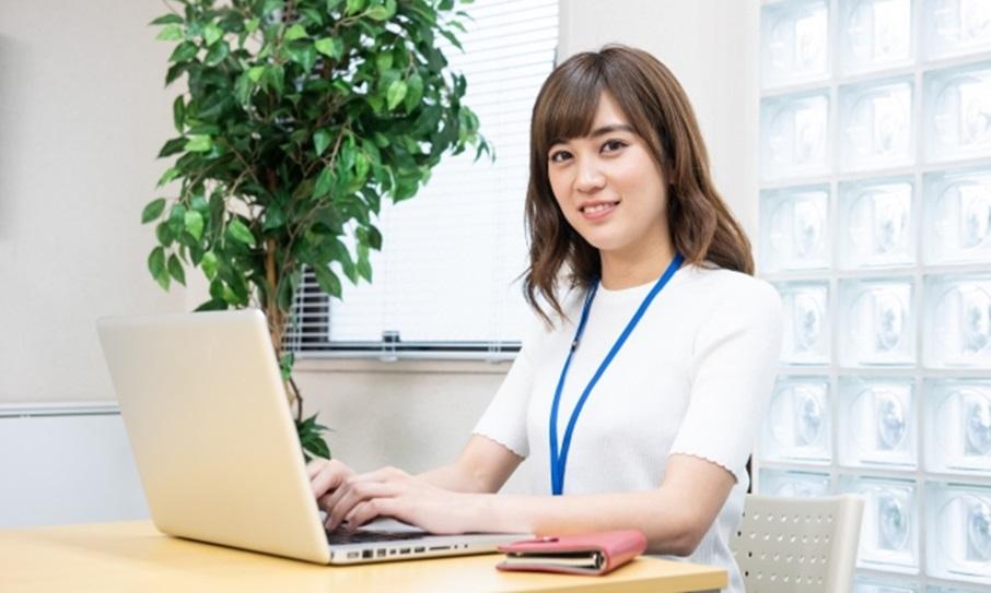 WEBセミナーサポートサービス イメージ画像2