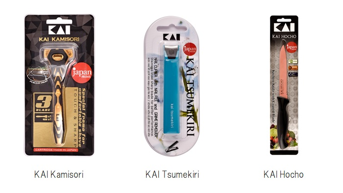 カイマニュファクチュアリングインディア 製品イメージ画像