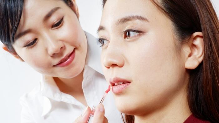 化粧品・美容研修 イメージ画像1