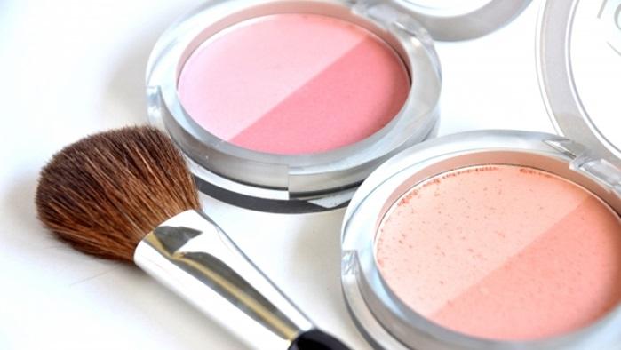 化粧品・美容研修 イメージ画像2