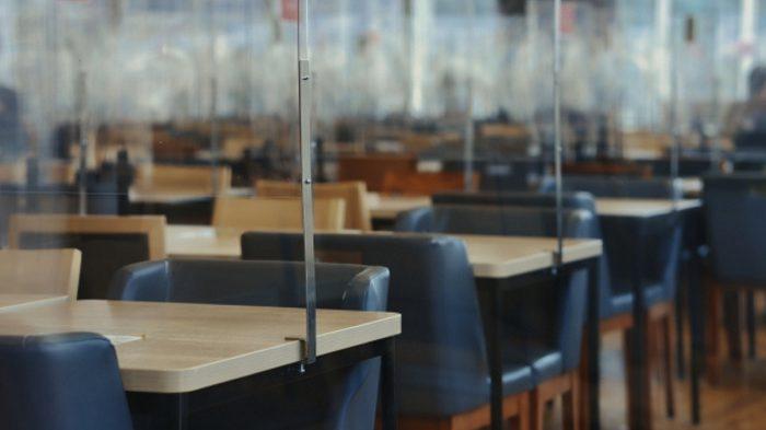 飲食店 イメージ画像